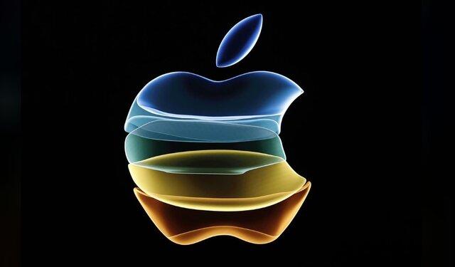 ۳۹ هزار اپلیکیشن بازی از فروشگاه چینی اپل حذف شد