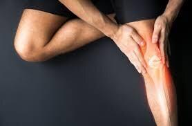 ۱۰ حرکت ورزشی برای تقویت زانو