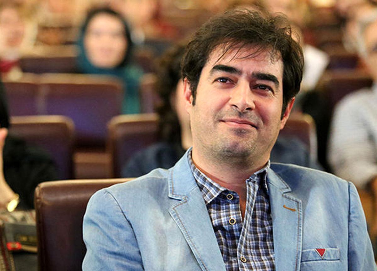 بازیگر مشهور ایرانی در آمریکا واکسن زد
