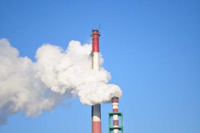 یک ماده معدنی در کاهش گرمایش جهانی تاثیرگذار است
