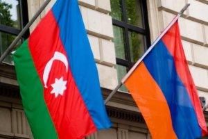 ایران و مسأله ارمنستان و آذربایجان