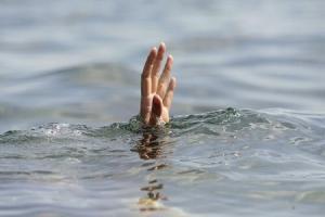 جوان ۲۰ ساله در یک بند خاکی سبزوار غرق شد