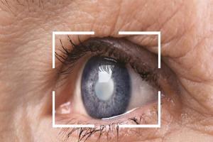 محافظت از چشمها در برابر «کرونا»