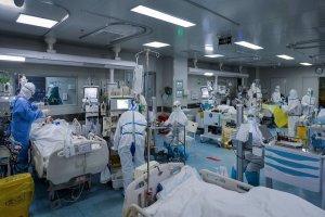 دانشگاه علوم پزشکی سبزوار شفاف سازی کند