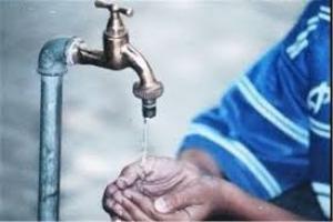 ۲۰ درصد مشترکان آب روستایی سبزوار پر مصرف هستند