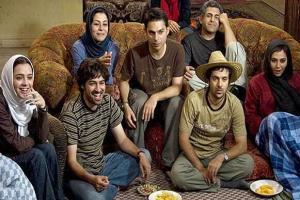 «درباره الی» و «جدایی نادر از سیمین» در فهرست ۱۰۰ فیلم برتر جهان
