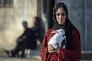 جشنواره بینالمللی فیلم توکیو میزبان چهار فیلم ایرانی است