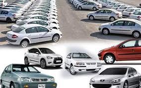 فروش فوقالعاده خودرو و توزیع ۱۲۰۰ میلیارد تومان رانت!
