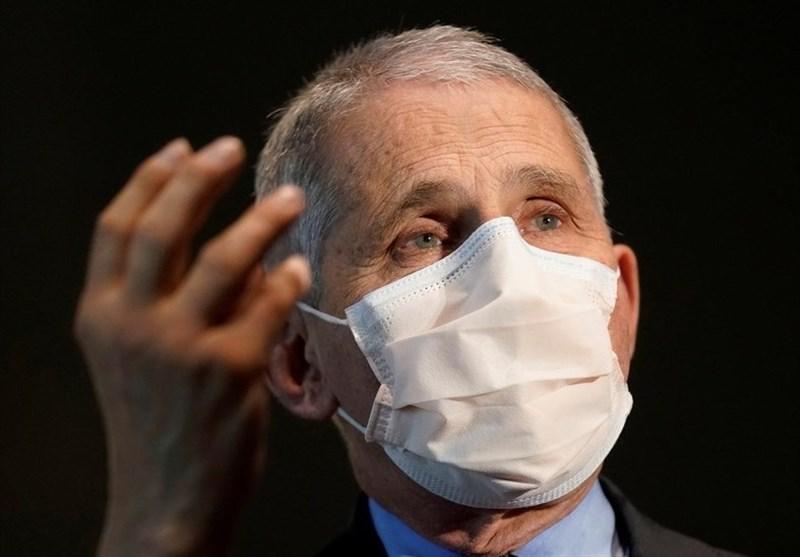 بدترین روزهای ویروس کرونا هنوز در راهند