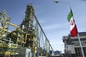 پیگیری ساخت فاز ۲ مجتمع صنعتی پارس فولاد سبزوار