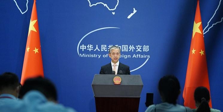 درخواست همکاری چین از کشورها برای یافتن منشا ویروس کرونا