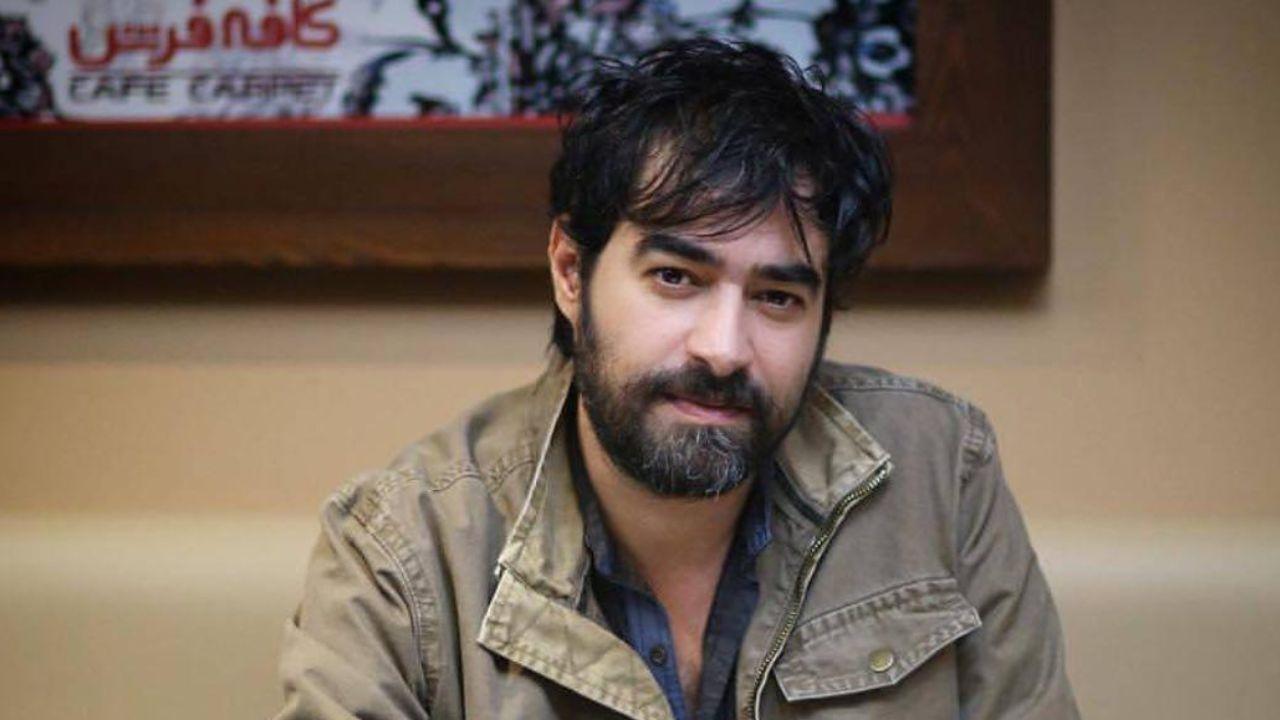 شهاب حسینی با انتقاد از حاشیهها از اینستاگرام خداحافظی کرد