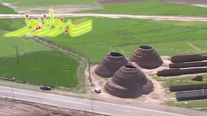 استقبال سمپوزیوم ملی «یکصد سال گردشگری ایران» از مقالات علاقه مندان