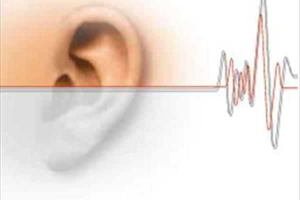 عوارض کووید ۱۹ بر شنوایی افراد