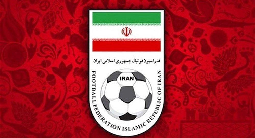 ایران میزبانی رقابتهای مقدماتی جام جهانی ۲۰۲۲ را از دست داد