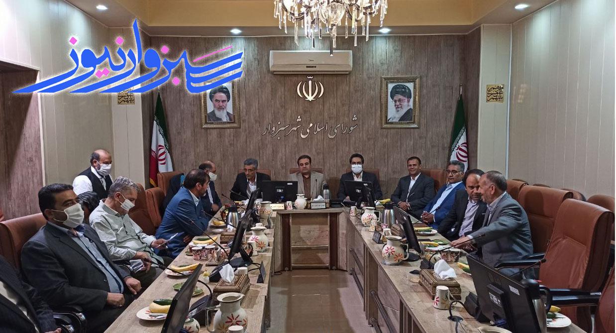 نتیجه انتخابات شورای شهر در انتظار نظر هیأت مرکزی نظارت بر انتخابات کشور