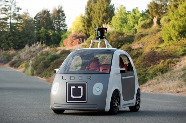 اپل میخواهد خودروی الکتریکی خودران طراحی کند