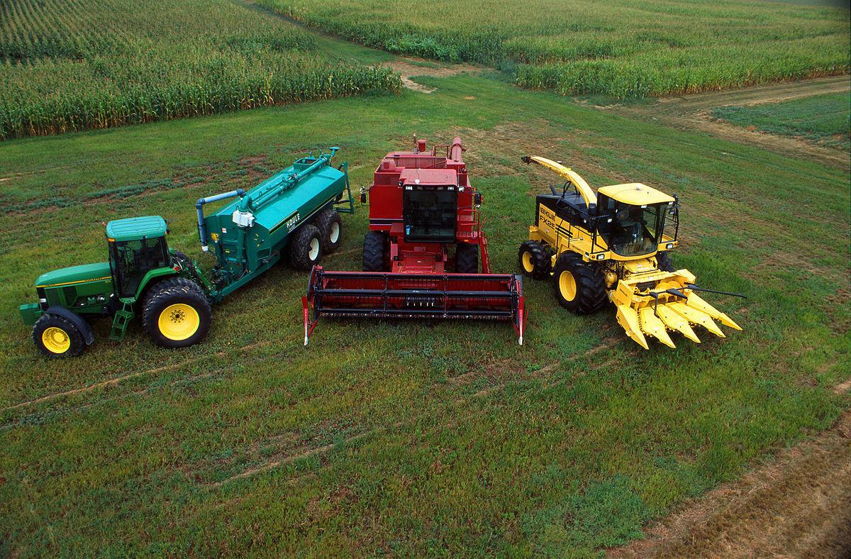 پرداخت 89 میلیارد ریال تسهیلات مکانیزاسیون کشاورزی در سبزوار