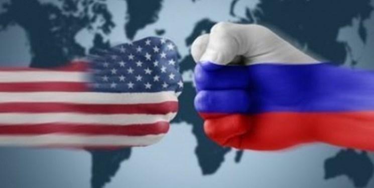 ۱۲ فرد و ۲۰ نهاد روسی از سوی آمریکا تحریم میشوند