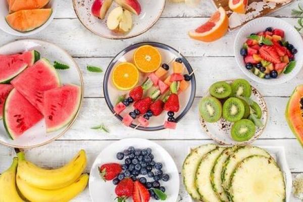 بهبود خلق و خوی با 7 ماده غذایی