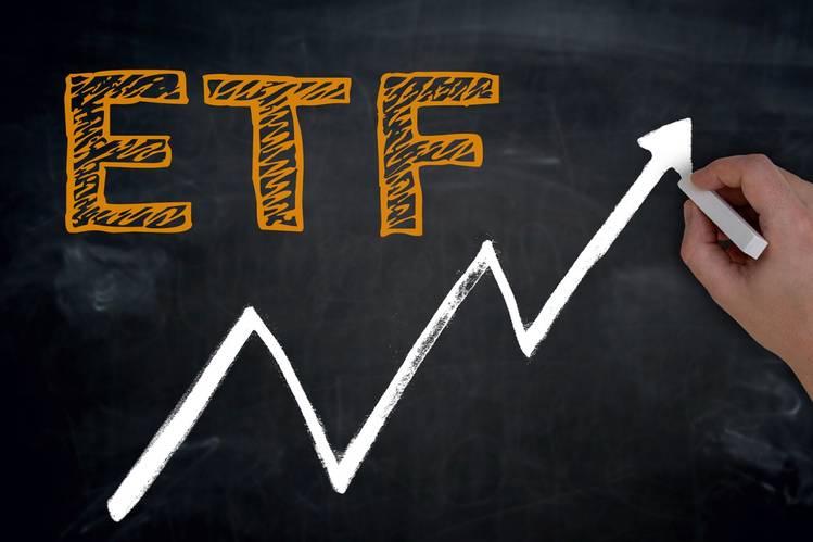 تغییر زمان معاملات ETF دولت