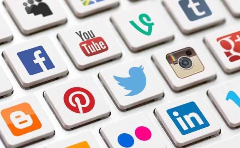 انتشار محتوای مستهجن در شبکههای اجتماعی چه مجازاتی دارد؟