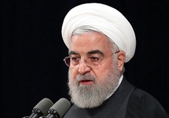 جاسک پایگاه مهم صادرات نفت ایران می شود