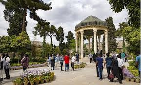 ۵۳۹ میلیارد ریال در صنعت گردشگری فارس سرمایه گذاری شده است
