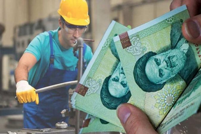 تصویب حق مسکن ۳۰۰ هزار تومانی کارگران در هیات دولت