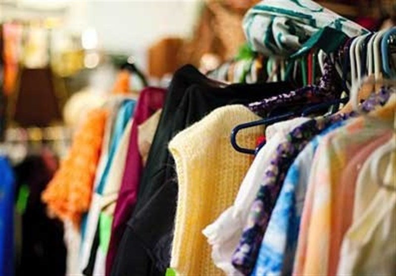 چرا «طرح مقابله با پوشاک قاچاق» متوقف شد؟