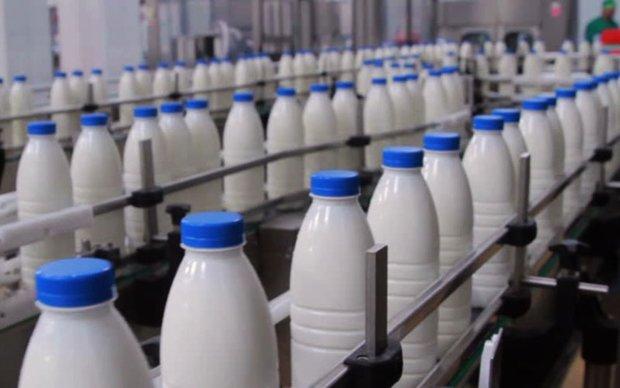 این «شیر» که باید آدمها بخورند، حالا ظاهراً دارد آدمها را میخورد!