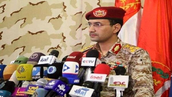 مرگ ۸ نظامی سعودی در حمله موشکی انصارالله به مارب