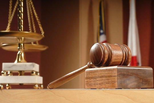 برخورد نامناسب قاضی، مجازات مضاعف است