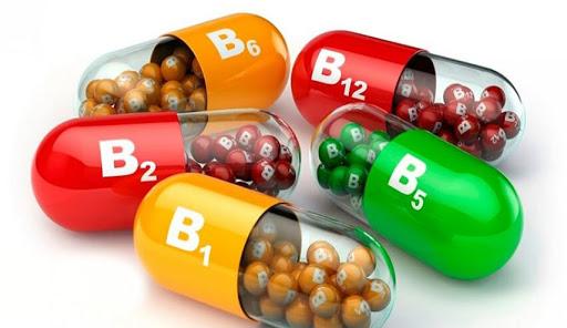 کشف محموله مکملهای دارویی قاچاق در مرز مهران