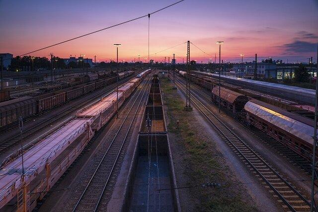 زنان در روسیه اجازه رانندگی قطار و کامیون پیدا کردند