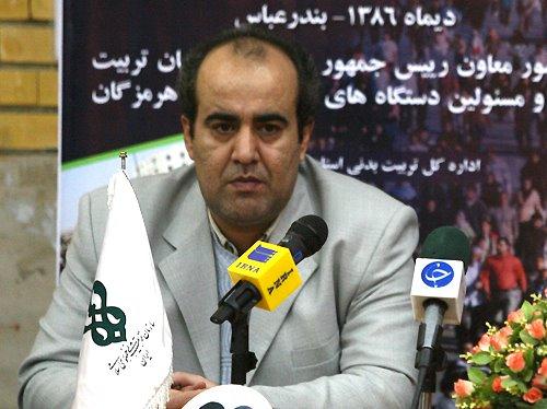 سبزوار و شیوهی مدیریت شهری شبیه افغانستان امروز!
