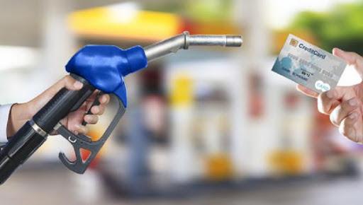 30 اسفند، نخستین سهمیه ماهانه بنزین سال 1400 شارژ می شود
