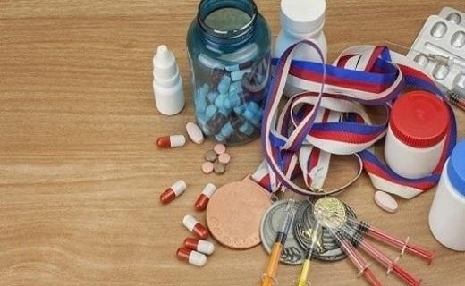 اجرای پیمایش ملی سوء مصرف مواد نیروزا در ورزشکاران
