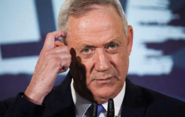 جزئیات هک تلفن همراه وزیر جنگ اسرائیل از سوی ایران