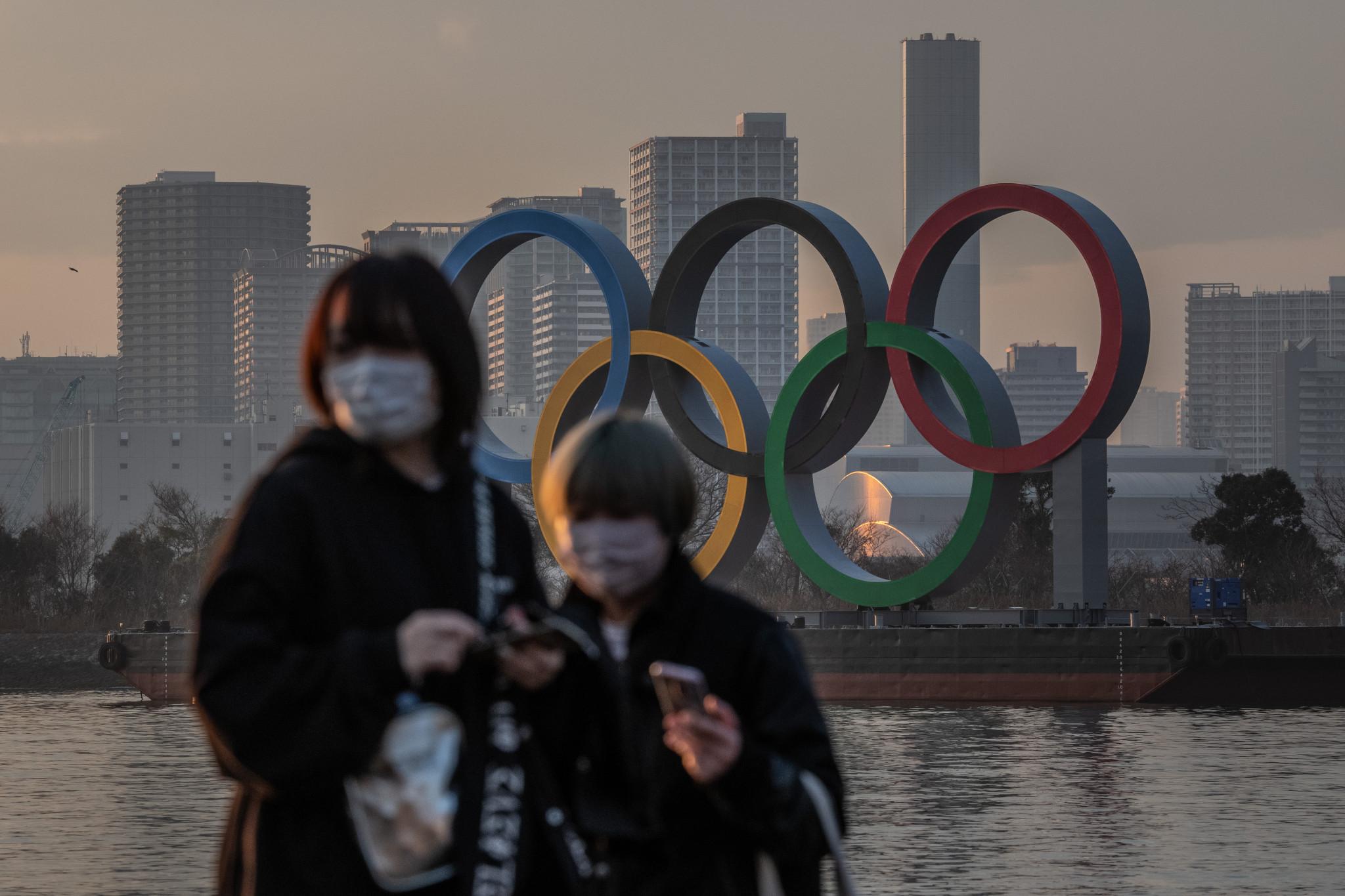 هشدار متخصصان پزشکی از برگزاری بازیهای المپیک در ژاپن