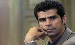 هادی ساعی استعفا کرد