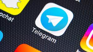 تلگرام از مهمترین قابلیت واتساپ کپی برداری کرد