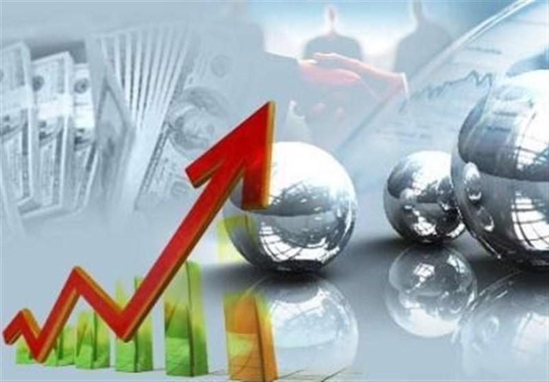 دستگاههای اجرایی در مسیر سرمایهگذاران سنگاندازی میکنند
