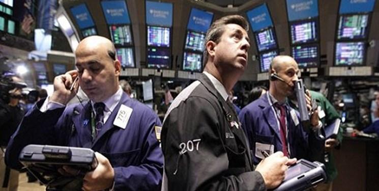 قیمت نفت به ۶۰ دلار نزدیک شد