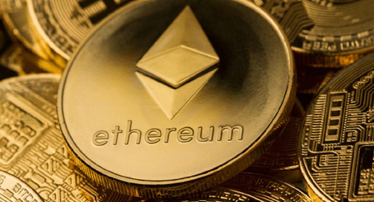 ارزش کل بازار ارزهای دیجیتالحدود ۴۰۳ میلیارد دلار برآورد شد