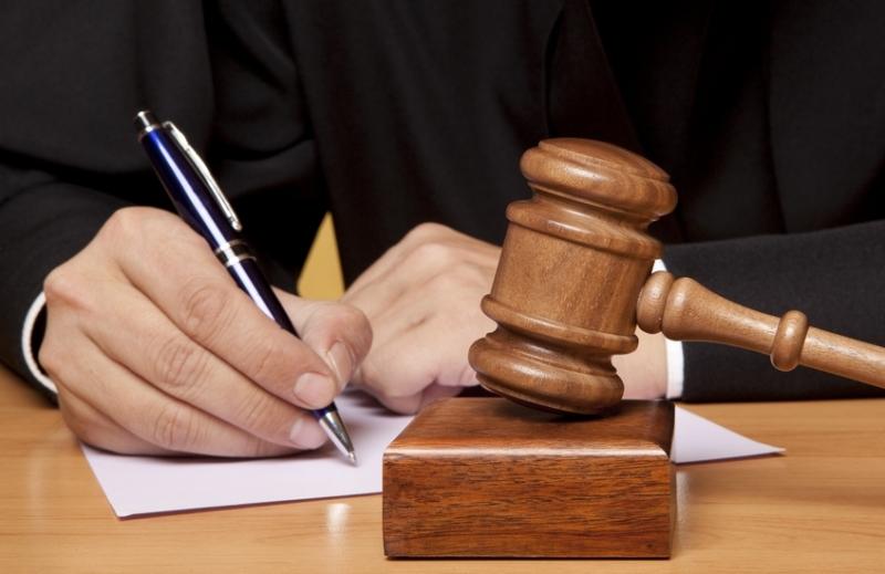 دانستنی های حقوقی - چک صیادی (بخش دوم)