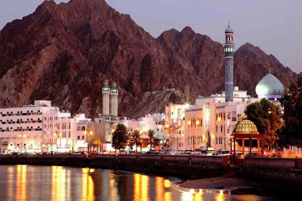 معافیت روادید برای گردشگران ۱۰۳ کشور هنگام سفر به عمان