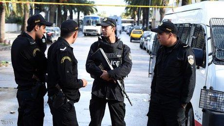 سرکرده القاعده در تونس بازداشت شد