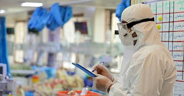 ۸۵۰ هزار نوع ویروس در میان حیوانات شایع و ممکن است به انسان منتقل شود