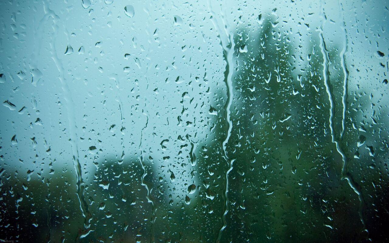 کاهش 62 درصدی بارشهای پاییزی در سبزوار